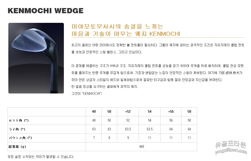 Kenmochi Wedge-1.jpg
