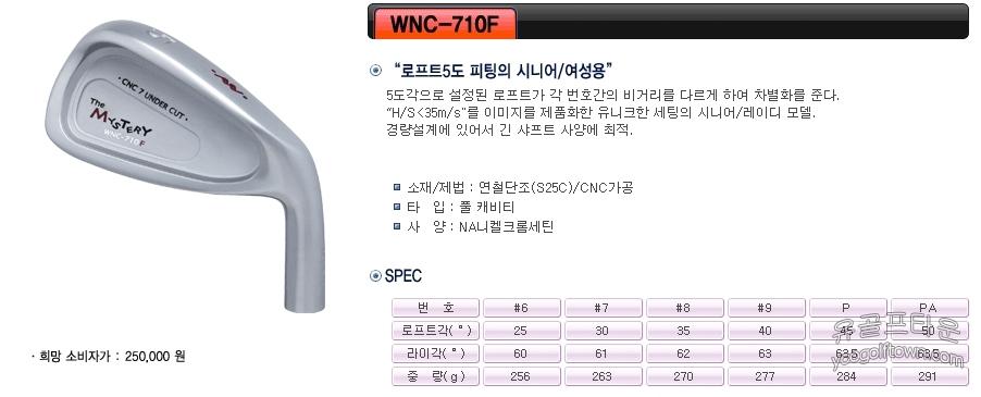 WNC-710F-1.jpg