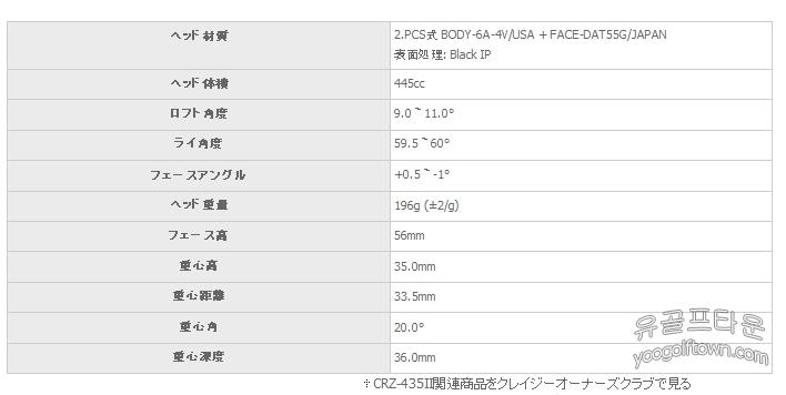 CRZ-435-2_2.jpg